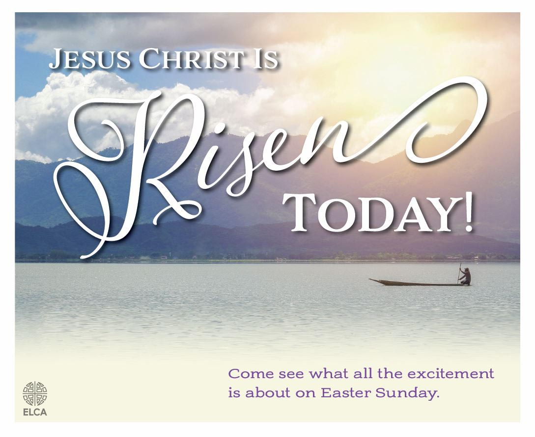 ELCA_Easter_Risen_Social1